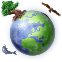 Ecologie & Environnement