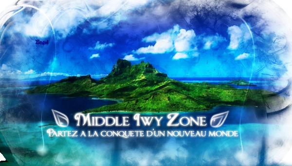 [Partenaire] Middle Iwy Zone Banniere3-244a14