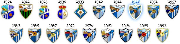 Historia del fútbol 1-2905a04