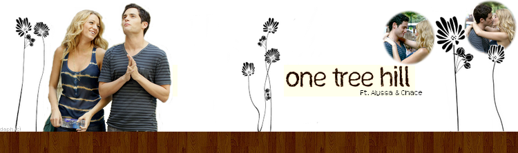 « One Tree Hill