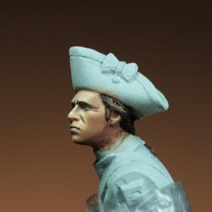 US Revolutionary Infantryman, 1780 - Page 5 Img_7742-29f1731