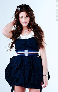 Ashley Greene - 200*320 Avatar3-2a2f1ba