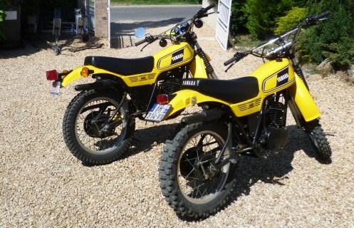 DTMX 250 et 400cc Membres P1000998-28b6ed6
