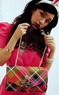 Kim Seul Mi [Ei-Yo] - 200*320 Avatar2-2b29a3a