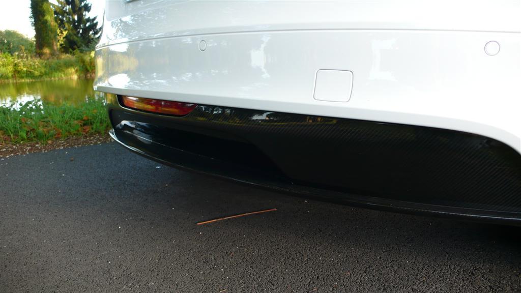 Mon Audi TT mk2 Roadster Sline Stronic Ibis P1040908-2cd530d