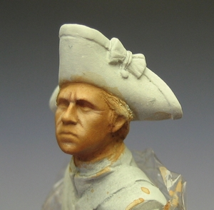 US Revolutionary Infantryman, 1780 - Page 5 Img_9359-295570e