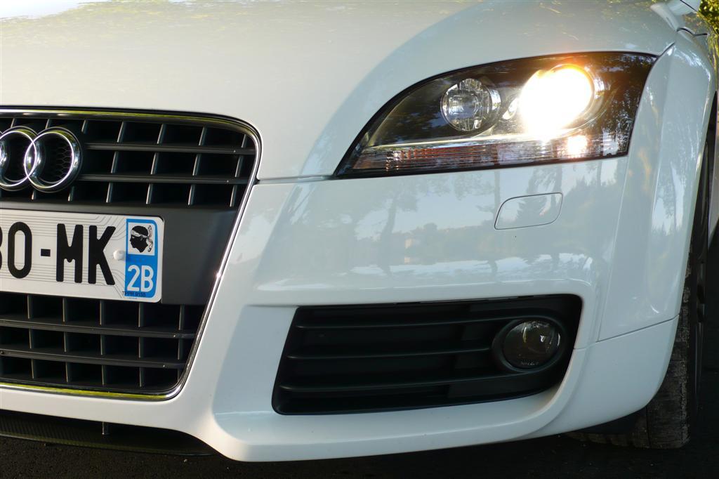 Mon Audi TT mk2 Roadster Sline Stronic Ibis P1040938-2cd5563
