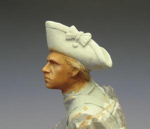 US Revolutionary Infantryman, 1780 - Page 5 Img_9356-295573c