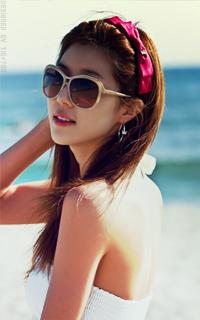 Park Han Byeol - 200*320 Avatar1-2b68e86