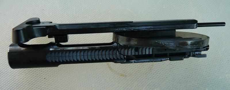 Réduire la puissance  M4 KJW GBBR P1050238-2d5c6d8
