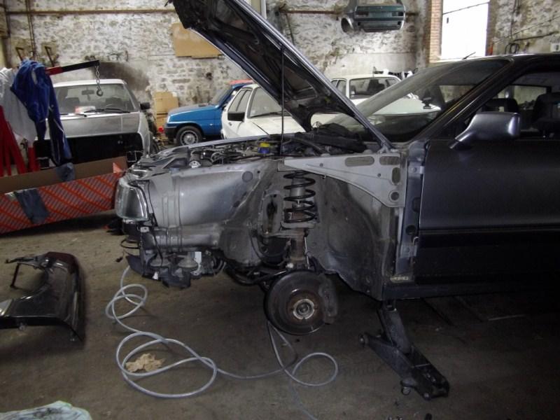Audi 90 Quattro 20V Imgp0162-800x600--29baf6a