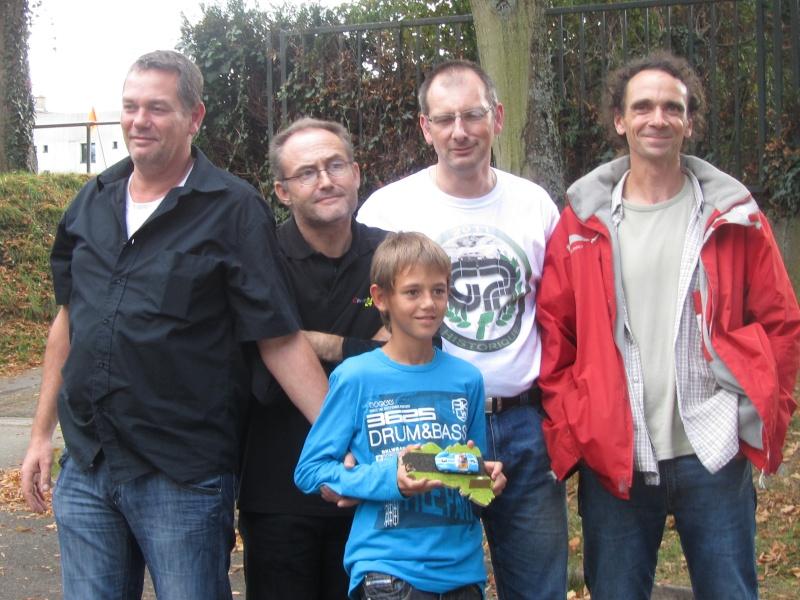 20h de Rennes 2011 : résumé, photos et commentaires Gto-2da5b50