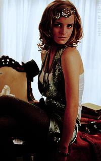 Emma Watson - 200*320 Avatar7-2a2f58e