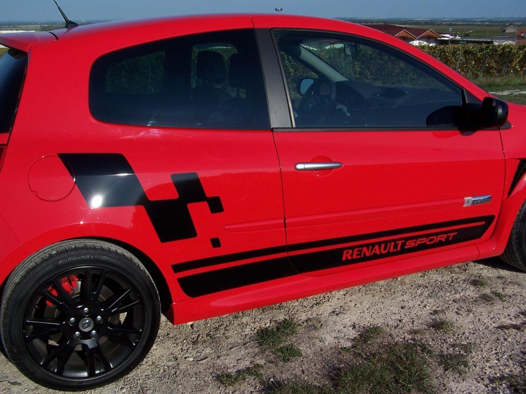 Vends Sticker Renault Replica - Stripping - et autres modeles  Photo-026-2d62e1a
