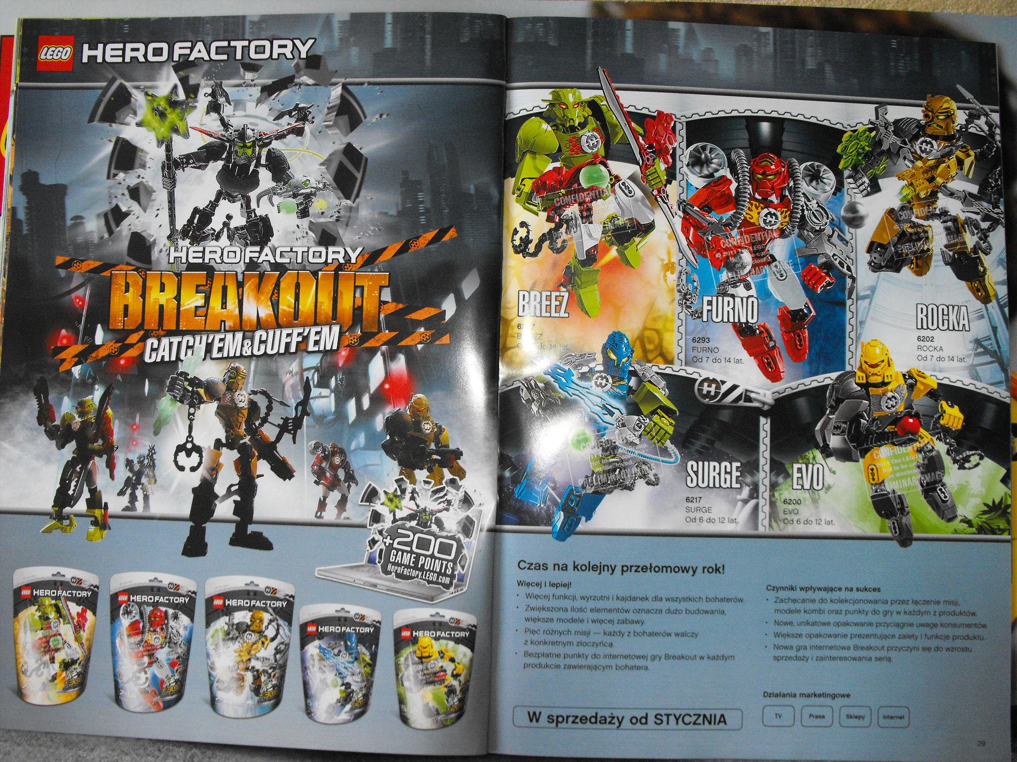 [Figurines] Les Hero Factory 2012 se dévoilent : Images préliminaires - Page 6 Lego_itp_080-2cd2854