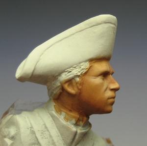 US Revolutionary Infantryman, 1780 - Page 5 Img_9369-2955742