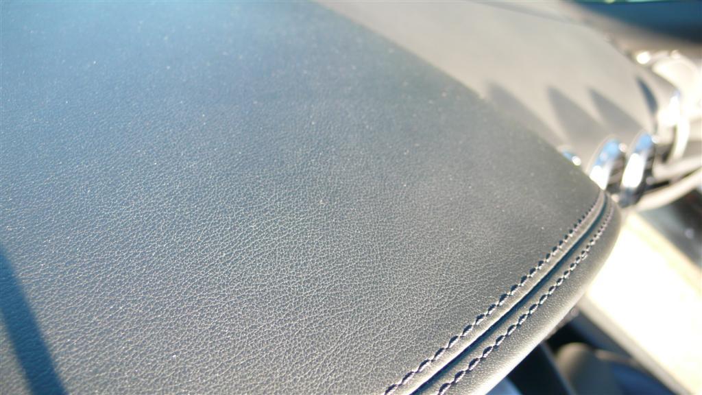 Mon Audi TT mk2 Roadster Sline Stronic Ibis - Page 4 P1050140-30a12dc