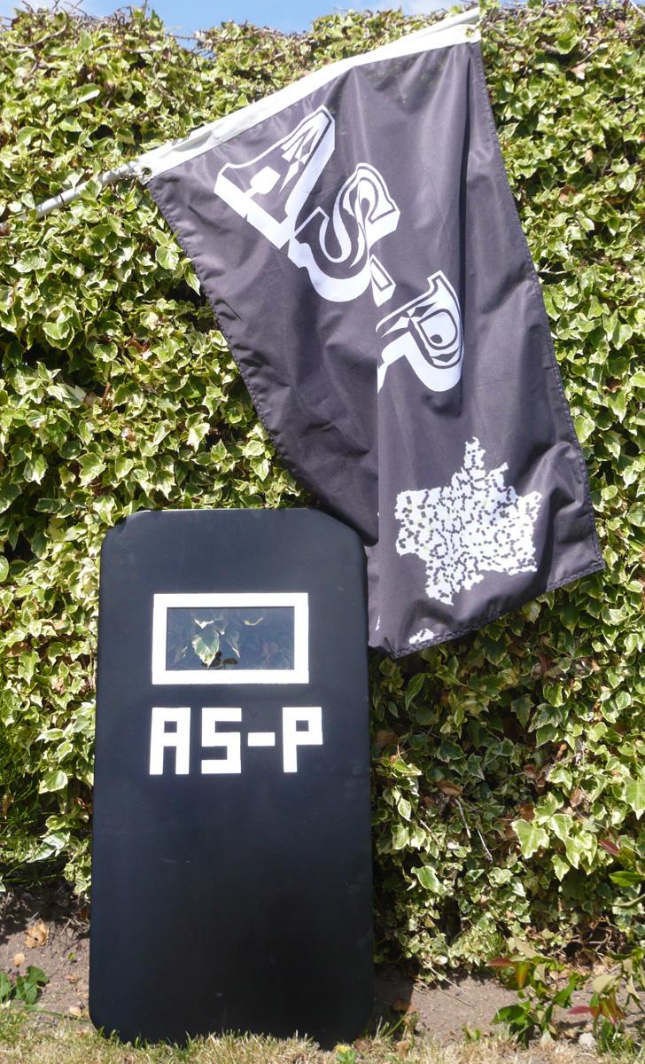 Bouclier AIRSOFT-PLUS  (AS-P) Bouclier-as-p-28b5cdd