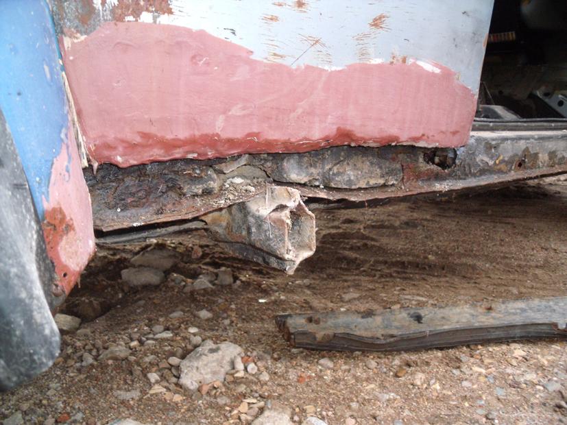 Restauration d'une 1303 de 1974 Dscf8201-2ab0a62