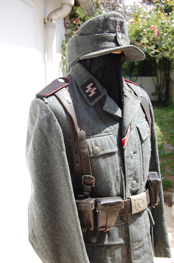 SS 43 jacket FLAK  Dsc_0009-292f4ed