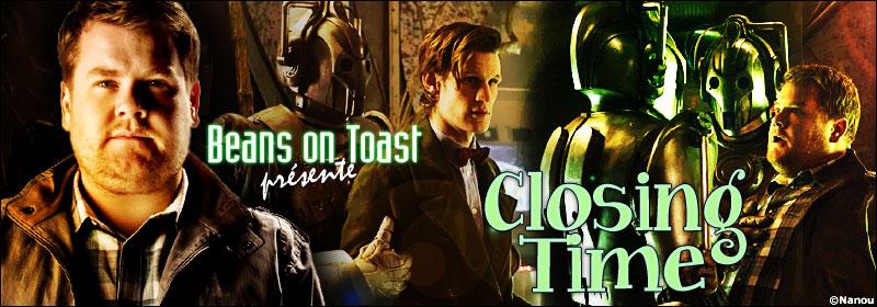 [6x12] Closing Time Closingtime-2d0d73b