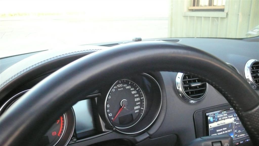 Mon Audi TT mk2 Roadster Sline Stronic Ibis - Page 4 P1050162-30a17c8