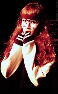 Bae Su Ji (Suzy des miss A) - 200*320 Avatar11-29d6a6f
