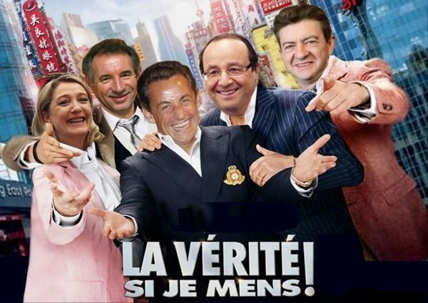 """Les """"75%"""" dans le football Politique-31e30fb"""