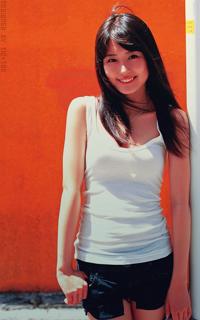 Arimura Kasumi - 200*320 Avatar4-2b68665