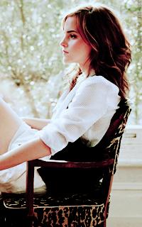 Emma Watson - 200*320 Avatar10-2a2f5af