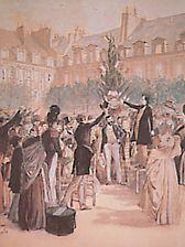 Une petite histoire par jour (La France Pittoresque) - Page 3 Hugoliberte1848-318c6e0