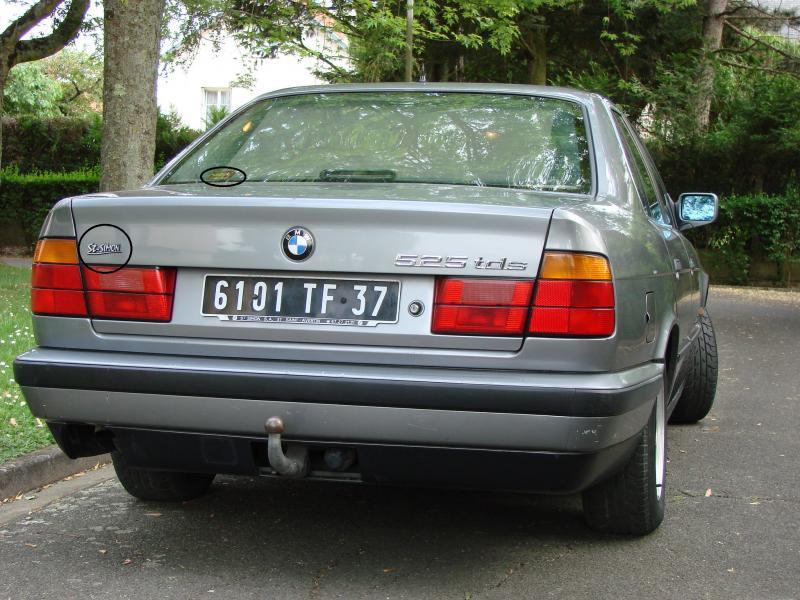 ma 525 TDS 1992 Dsc035159-28bbffa
