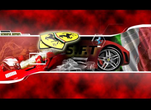 Schumi/Mr Porc/Doc VS Randal (interceptions) S-f-tban-2f35536