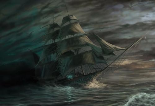La chronique du pigeon voyageur! Navire-2a6638f