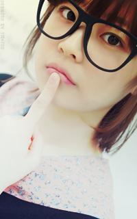 Yu Bo Hwa - 200*320 Avatar9-2b69465