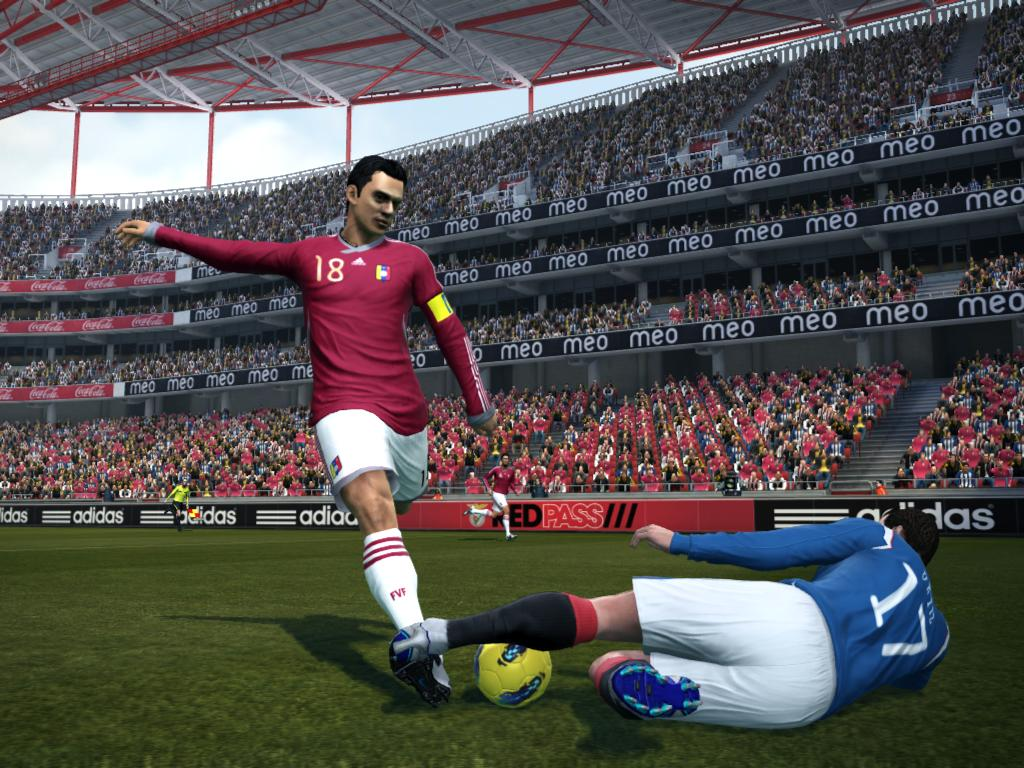 Especial FIFA 12 Arangoasd-2f06ed7