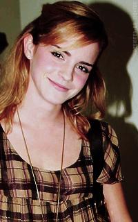 Emma Watson - 200*320 Avatar3-29ac911