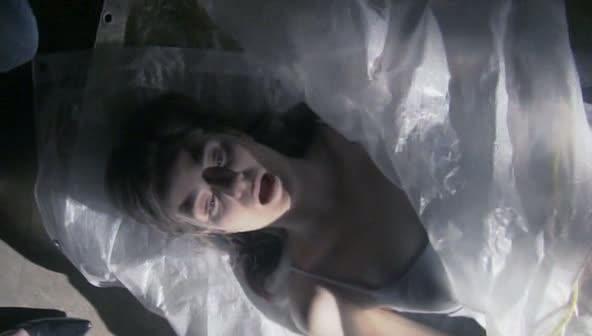FILMS D'HORREUR 1 - Page 38 Deadly-pledge-13--2bfcdd0