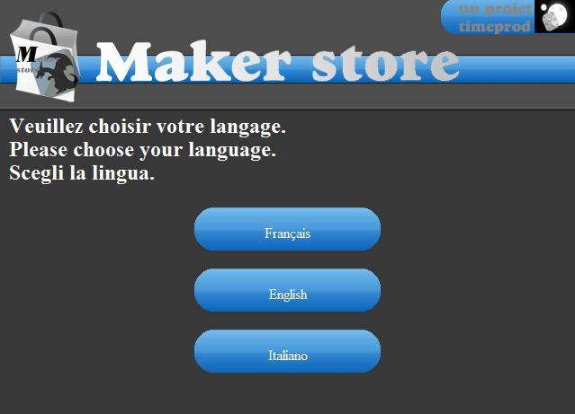 [RGSS/PHP]maker-store Sans-titre-29ec042
