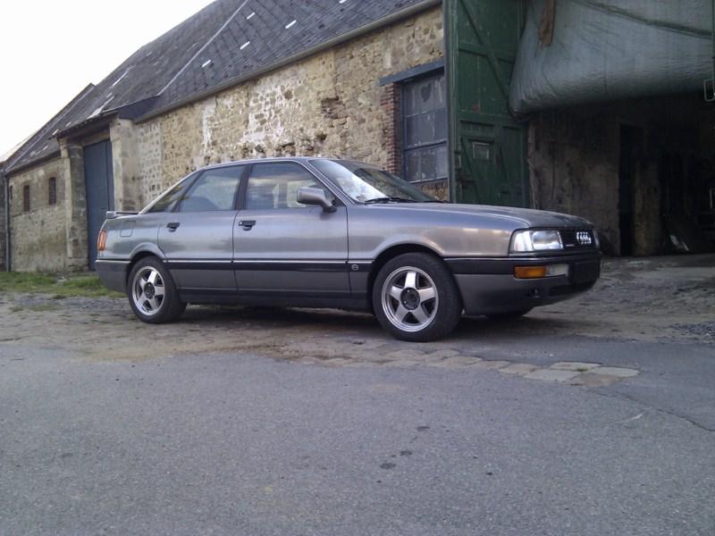 Audi 90 Quattro 20V Img_20110824_190156-800x600--2c2dd67