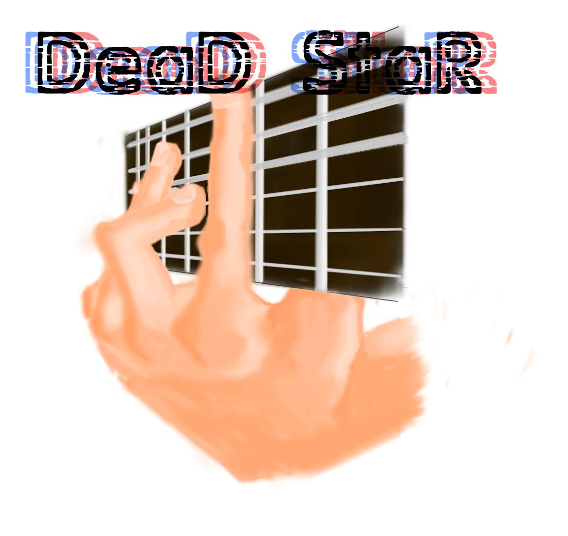 The Organ Main-2ea5fbd
