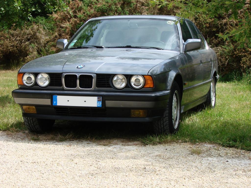 ma 525 TDS 1992 Dsc03656-2a05c47