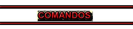 Argentina MuOnline Medium [Season 6 Epi 2] [500x] [55%] Comandos-2f1f91c
