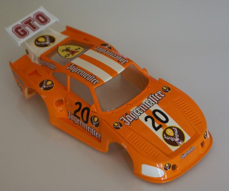 Carro du GTO  Dsc04250-2cc25af