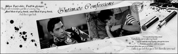 Фан-Арт с франкофорума Confessions-intimes-32849b4