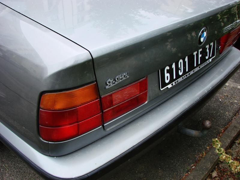 ma 525 TDS 1992 Dsc03467-28bb822
