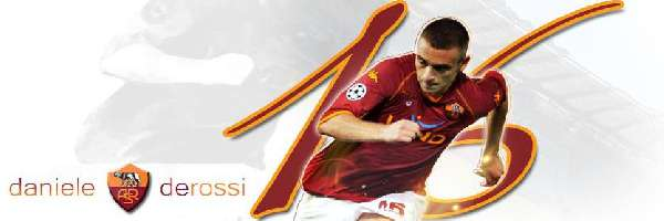 Forza roma Forum-derossi-30b6d87