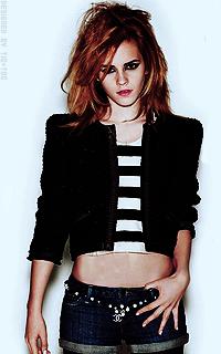 Emma Watson - 200*320 Avataremma7-2c62e93