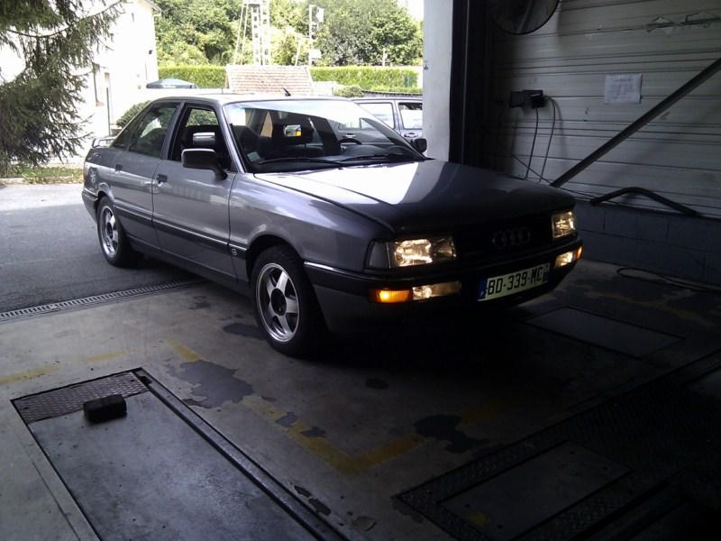 Audi 90 Quattro 20V Img_20110825_140945-800x600--2c2dd9a