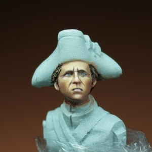 US Revolutionary Infantryman, 1780 - Page 5 Img_7739-29f1711